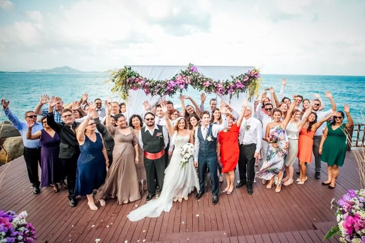 nomadic-love-wedding-groupphoto