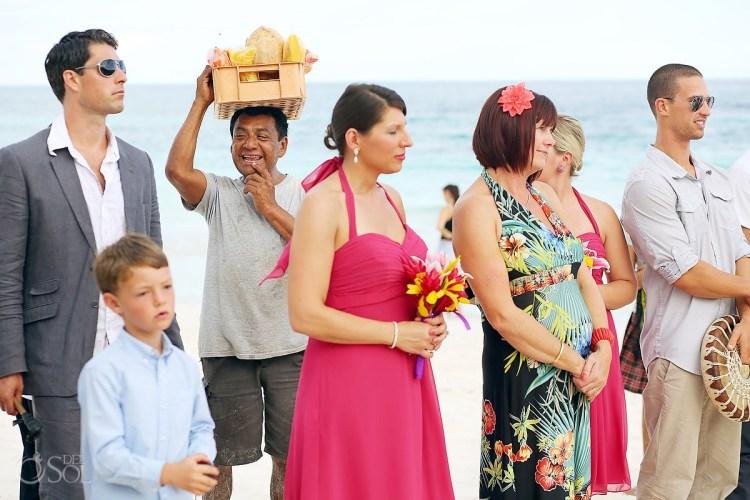 Wedding-photobombs_BO_0012