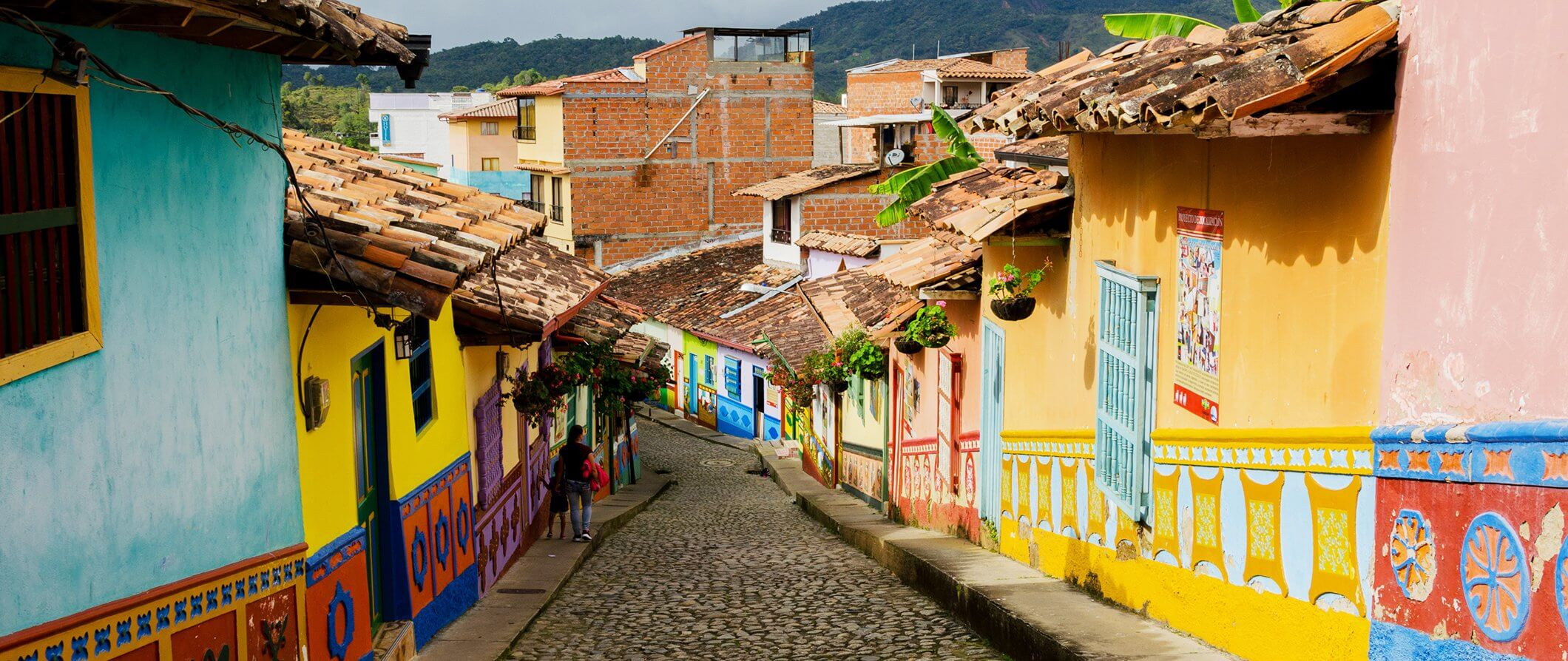 Cost Living Medellin Colombia