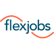 Digital Nomad Tools list - Flexjobs icon