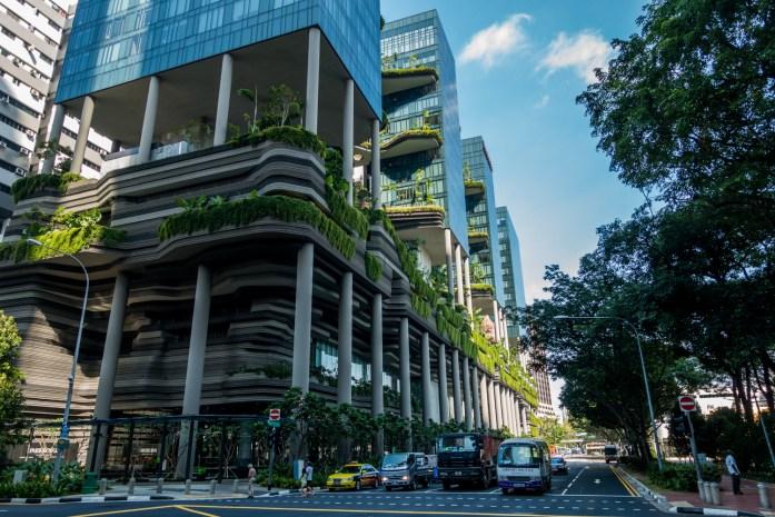 Singapore-05673