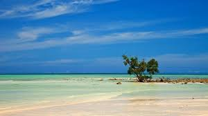 Tourist places to visit in Nicobar and other Islands  - Andaman nicobar Islands