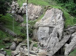 Tourist places to visit in agartala, tripura
