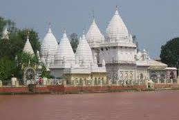 tourist places to visit in vaishali - Kundalpur