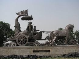 Tourist Places to Visit in Kurukshetra