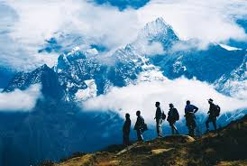 Places to visit in Kangra Valley