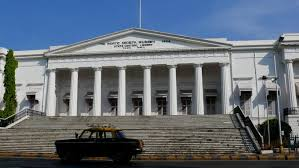 places to visit in Kolkata (calcutta) Asiatic Society