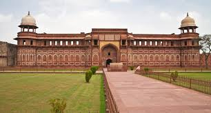 agra tourist places to visit in agra sightseeing red fort