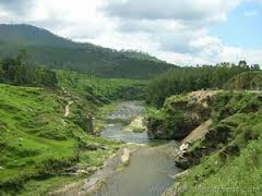 Tourist Places to Visit in Almora - Kausani - Tourist Places to Visit near Almora