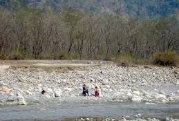 tourist places to visit in dehradun - Dakpathar