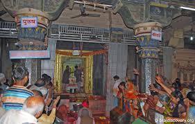 Mathura tourist places to visit in mathura sightseeing - Dwarkadhish Temple