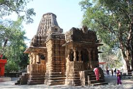 Tourist Places in Chhattisgarh, Best Places to visit in Chhattisgarh