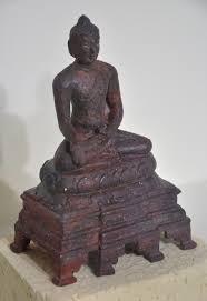 Nalanda Museum