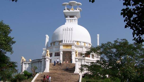 tourist places to visit in dhauli
