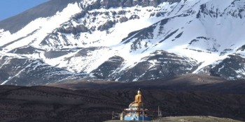 tourist places to visit in kaza
