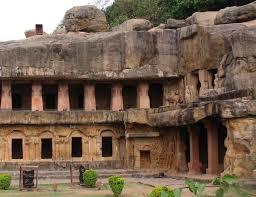 tourist places to visit in Udayagiri, Orissa near Bhubaneswar