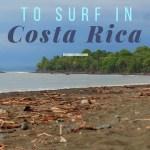 4 best surf breaks in costa rica 3-2