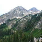 Goat Lake, Idaho: Best Day Hikes in the Sawtooth Range, Idaho