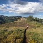 Utah Summer Adventure Road Trip