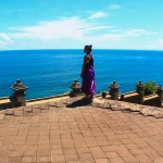 Should I Go to Bali Part 2: A lesson in taking risks, hardship, and appreciation