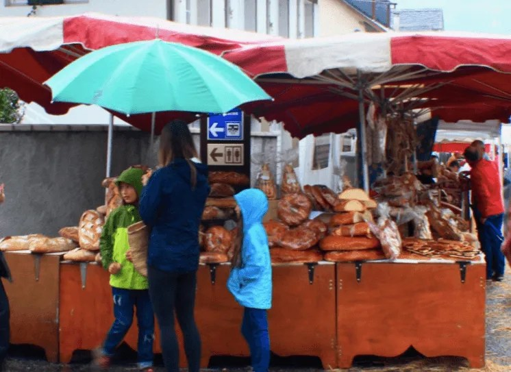 Laruns, France 50 Things to know before your first trip to Europe