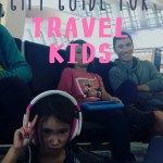 gift guide for travel kids