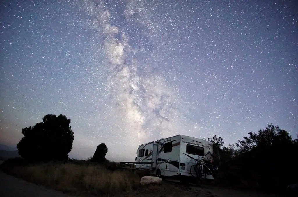 BLM, How to Find Free Camping: A Complete Guide to Boondocking