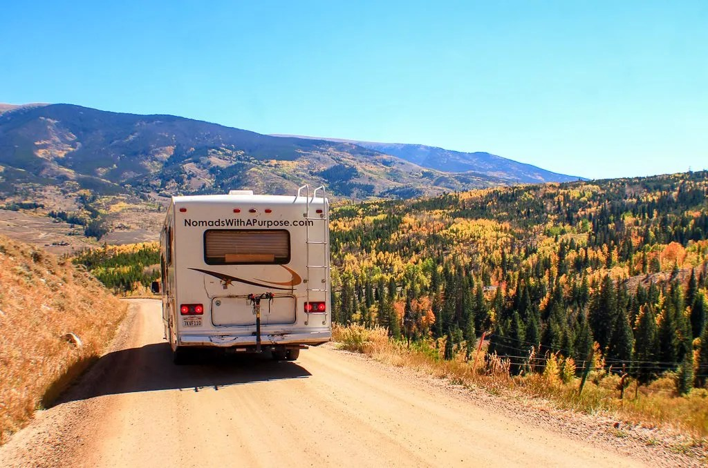 Trailheads, How to Find Free Camping: A Complete Guide to Boondocking