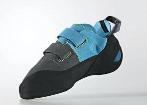 Five Ten Rogue, Best Beginner Climbing Shoes