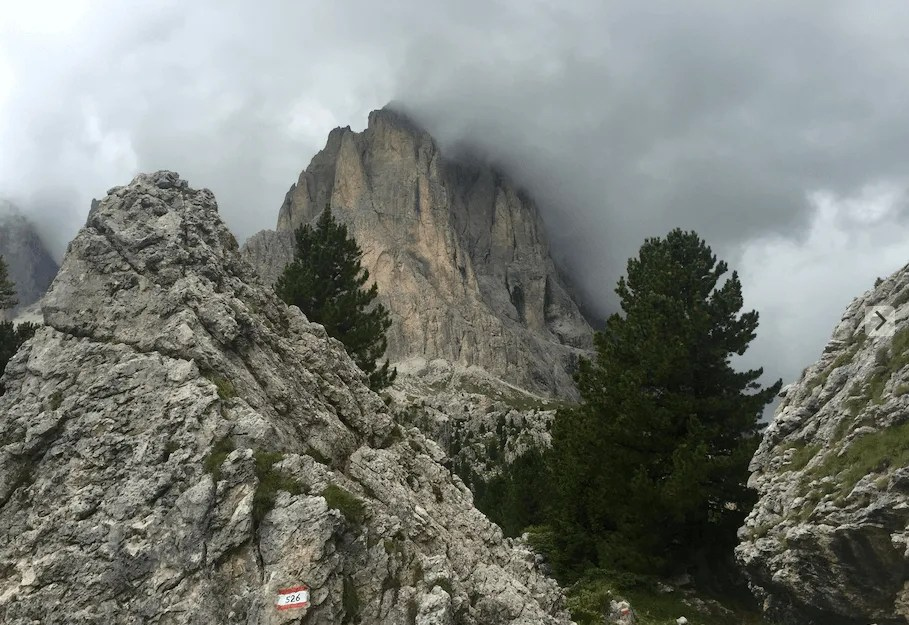 Dolomites, Best Europe Itinerary, Alps Itinerary