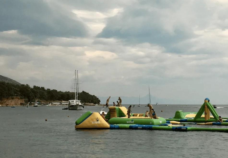 Brac, Best Europe Itinerary, Croatia