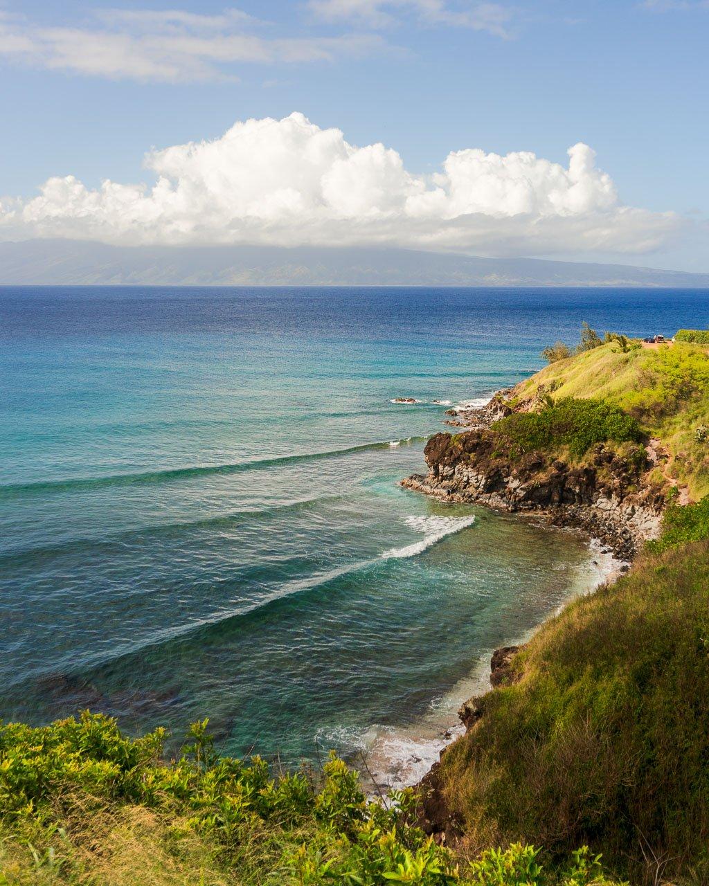 Honolua Bay, Maui, Things to do