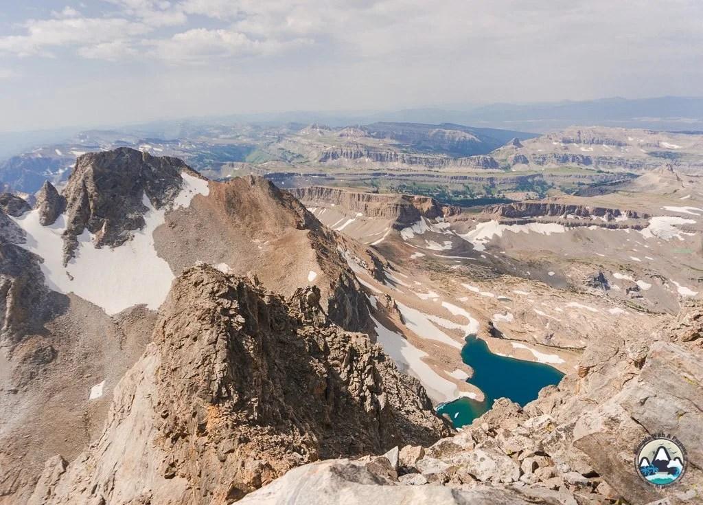 Middle-Teton-Summit-views