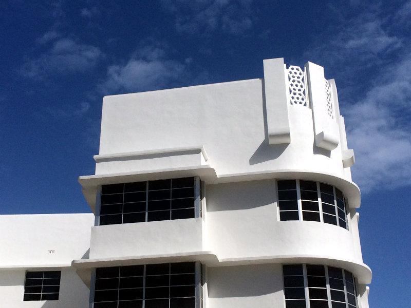 Art Deco 4