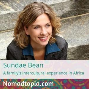 Sundae Bean