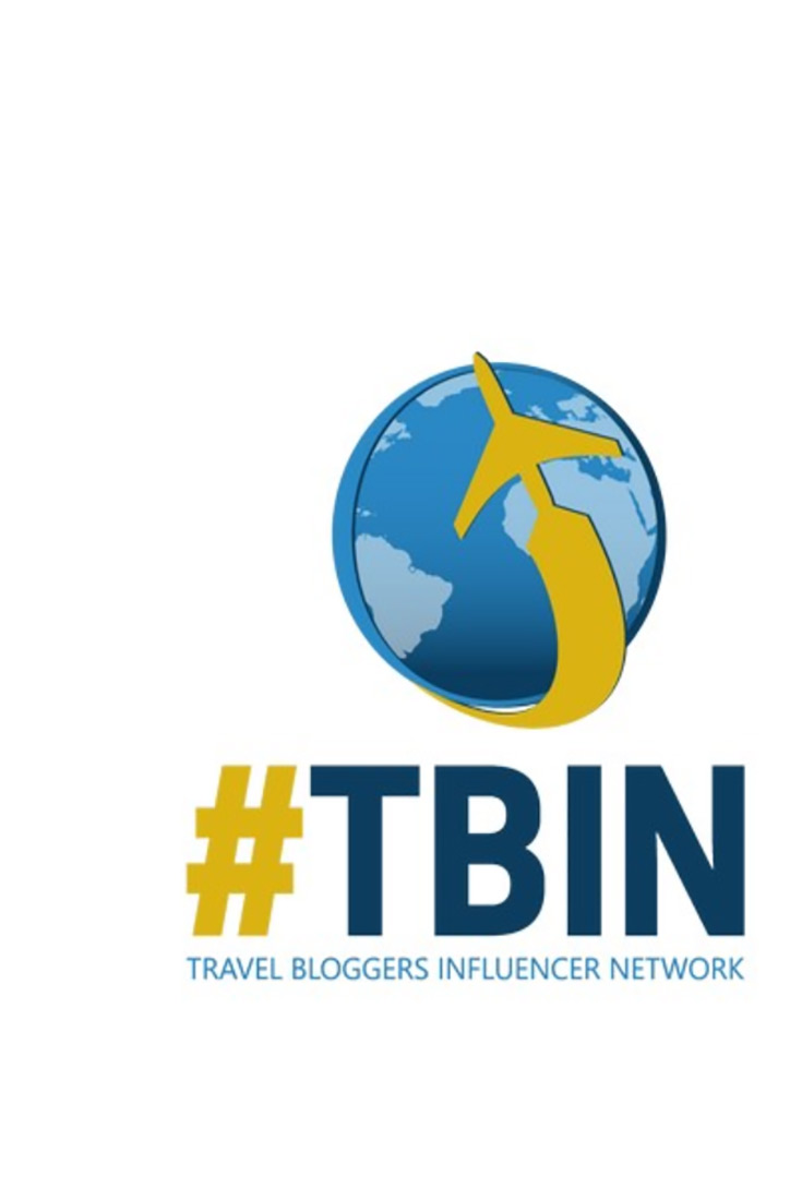 TBIN - Travel Bloggers Influencer Network - A collective of 60+ of the best travel bloggers on the web.