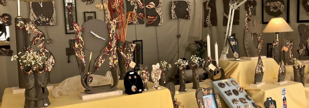 Pottenbakkersfestival