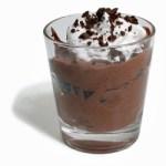 Chocolate y nata - Rexipe Rexipe