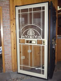 Doors Chicago & Black-garage-door-chicago.jpg