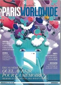 atelier-nombre-or-doreur-feuille-bois-bruno-toupry-restaurateur-designer-oeuvre-art-paris-dorure-createur-presse-actualite-paris-worldwide-magazine
