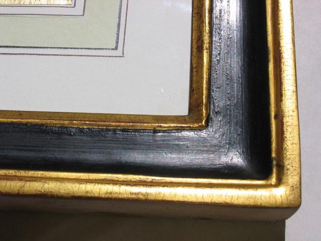 atelier-nombre-or-doreur-feuille-bois-bruno-toupry-restaurateur-designer-oeuvre-art-paris-dorure-restauration-cadres-anciens-sur-mesure-savoirs-faire