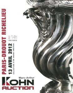 atelier-nombre-or-doreur-feuille-bois-bruno-toupry-restaurateur-designer-oeuvre-paris-dorure-createur-presse-actualite-Kohn-magazine
