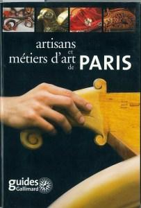 atelier-nombre-or-doreur-feuille-bois-bruno-toupry-restaurateur-designer-oeuvre-paris-dorure-createur-presse-actualite-artisans-metier-guide-gallimard