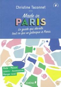 atelier-nombre-or-doreur-feuille-bois-bruno-toupry-restaurateur-designer-oeuvre-paris-dorure-createur-presse-actualite-made-in-Paris-magazine