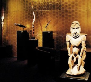 atelier du nombre d'or est à Paris l'expert en restaration d'objets d'art.