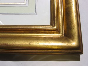 Atelier du nombre d'or est une entreprise qui effectue des missions à l'étranger.