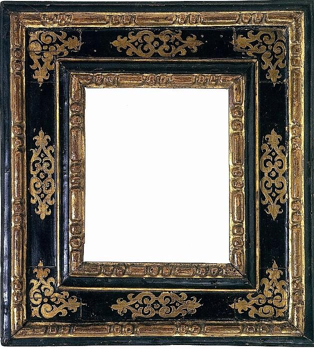 (English) atelier-nombre-d'or-cadre-doreur-feuille-d'or-bois- staff-métal-verre- résine-plâtre-bruno-toupry-restaurateur-designer-oeuvre-art-paris-dorure-sculpture-or-ebenisterie-dorure -laque-encadrement-restauration