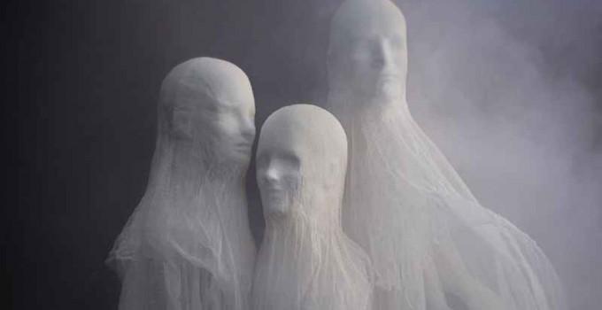 Resultado de imagen de fantasma