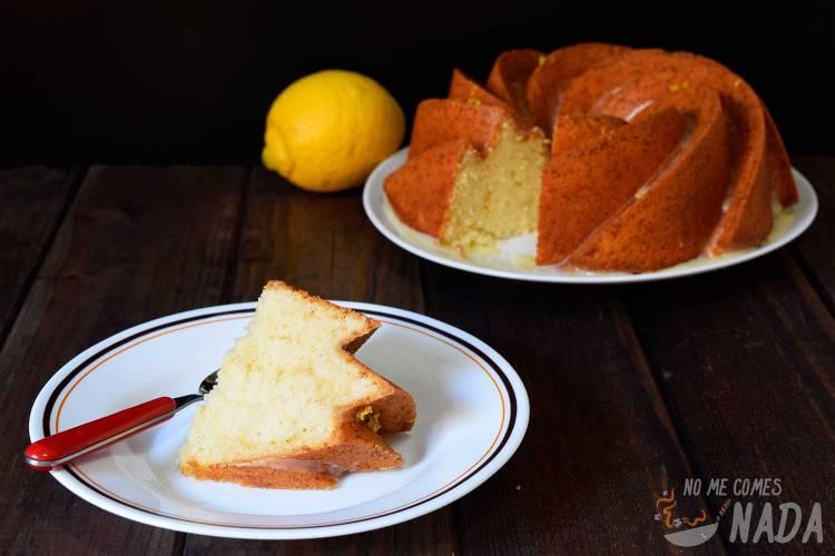 Bundt-cake-de-limón-jengibre-y-pimienta