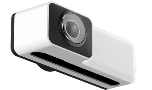 ちょっと変わった旅行の思い出には手軽に利用できる360度カメラがおすすめ